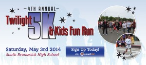 Twilight5kKidsFunRun-HomePage-WebBanner-NEW